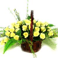 은은한향기(비누꽃 택배상품)