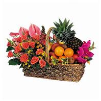 과일꽃바구니-5
